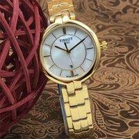 Đồng hồ nữ Tissot T3.201
