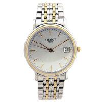 Đồng hồ nữ Tissot T52 .2.281.31