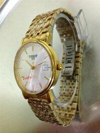 Đồng hồ nữ Tissot T52.5.3