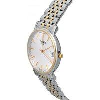 Đồng hồ nữ Tissot T52.8
