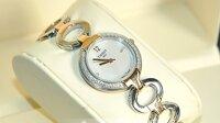 Đồng hồ nữ Tissot TN01