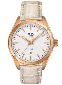 Đồng hồ nữ Tissot T1012103603100