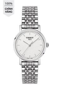 Đồng hồ nữ Tissot T109.210.11.031.00