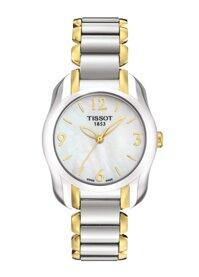 Đồng hồ nữ Tissot T023.210.22.117.00