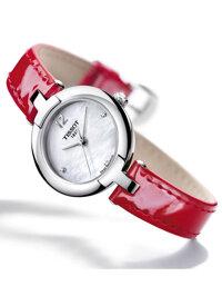 Đồng hồ nữ Tissot T084.210.16.116.00