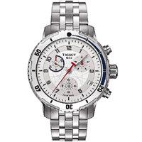 Đồng hồ nữ Tissot T067.417.11.017.00