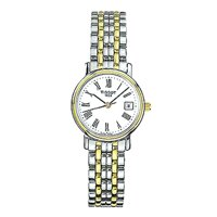 Đồng hồ nữ Tissot T52.2.281.13