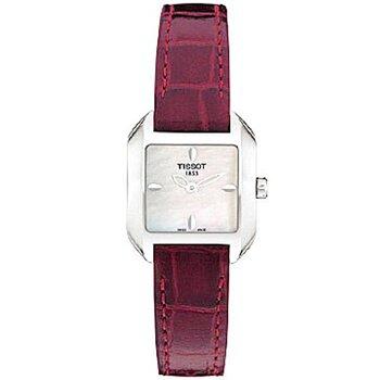 Đồng hồ nữ  Tissot T02.1.265.71
