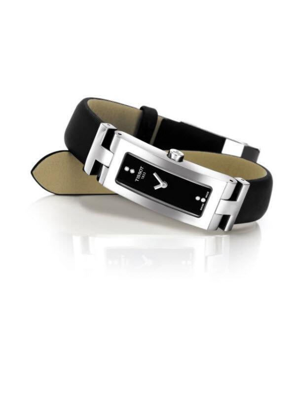 Đồng hồ nữ Tissot T58.1.225.56