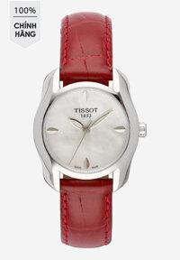 Đồng hồ nữ Tissot T023.210.16.111.01