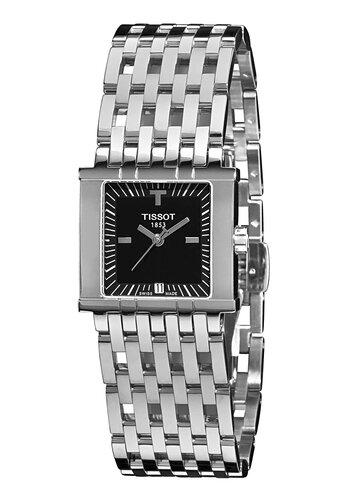 Đồng hồ nữ Tissot T02.1.181.51