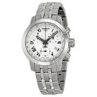 Đồng hồ nữ Tissot T055.217.11.033.00