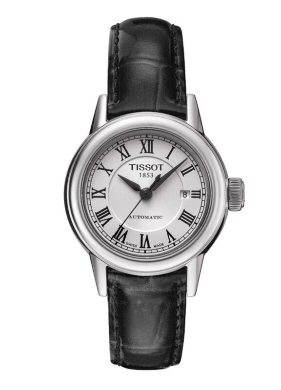 Đồng hồ nữ Tissot T085.207.16.013.00