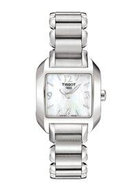 Đồng hồ nữ Tissot T02.1.285.82