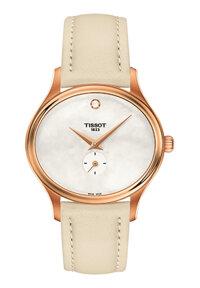 Đồng hồ nữ Tissot T103.310.36.111.00