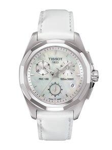 Đồng hồ nữ Tissot T008.217.16.111.00