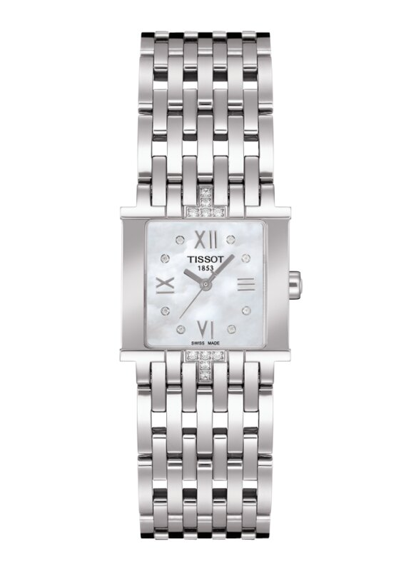 Đồng hồ nữ Tissot T02.1.581.74