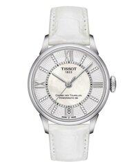 Đồng hồ nữ Tissot T099.207.16.116.00