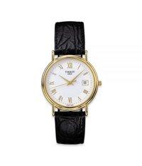 Đồng hồ nữ Tissot T71.3.131.13