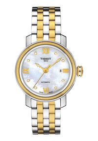 Đồng hồ nữ Tissot T097.007.22.116.00