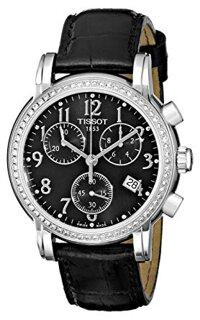 Đồng hồ nữ Tissot T050.217.16.052.01
