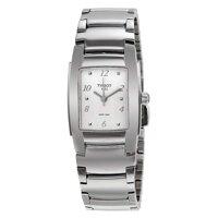 Đồng hồ nữ Tissot T073.310.11.017.00