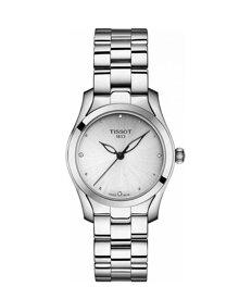 Đồng hồ nữ Tissot T112.210.11.036.00