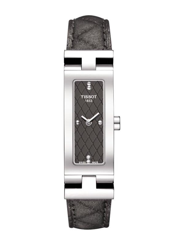 Đồng hồ nữ Tissot T58.1.215.31