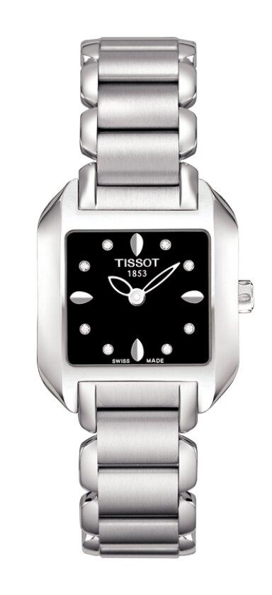 Đồng hồ nữ Tissot T02.1.285.54