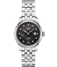 Đồng hồ nữ Tissot T006.207.11.126.00