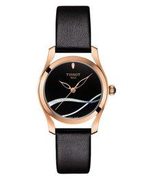 Đồng hồ nữ Tissot T112.210.36.051.00