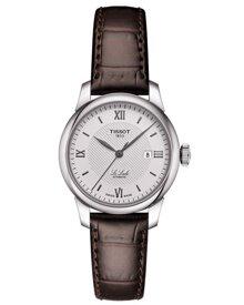 Đồng hồ nữ Tissot T006.207.16.038.00