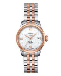 Đồng hồ nữ Tissot T41.2.183.16