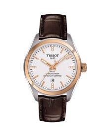 Đồng hồ nữ Tissot T101.251.26.036.00