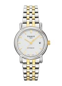 Đồng hồ nữ Tissot T95.2.183.31