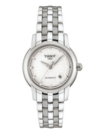 Đồng hồ nữ Tissot T97.1.183.31