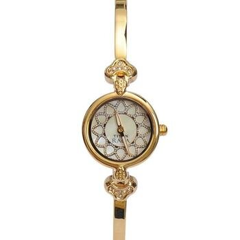 Đồng hồ nữ Titan 2444YM05