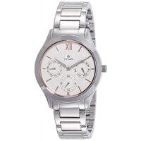 Đồng hồ nữ Titan 2570SM03