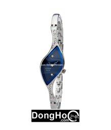 Đồng hồ nữ Titan 9710SM01