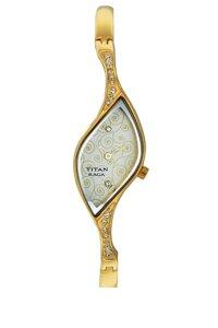 Đồng hồ nữ Titan 9710YM02