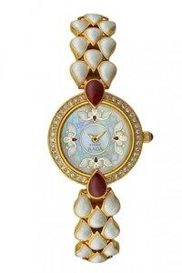 Đồng hồ nữ Titan 9747YM02 (9747YM01)