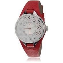 Đồng hồ nữ Titan Fastrack 6058SL02