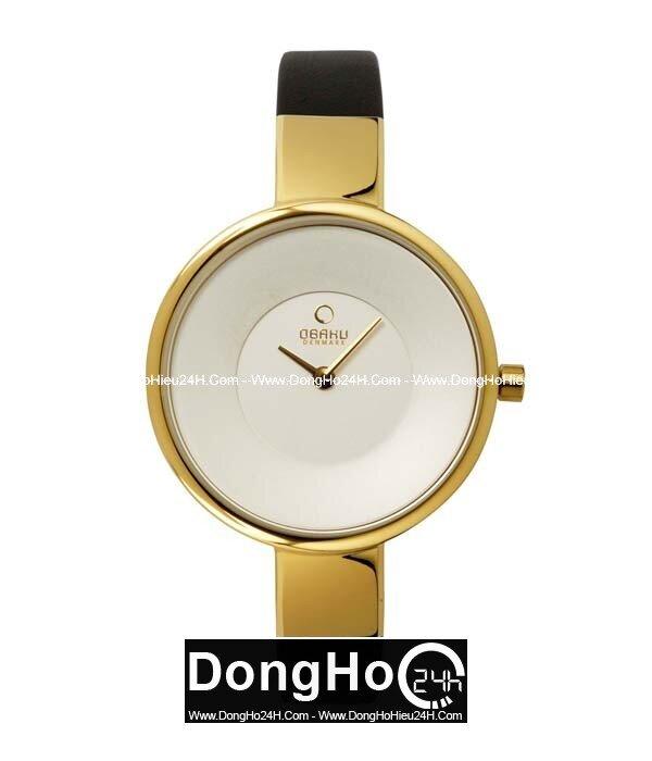 Đồng hồ nữ V149LGIRB