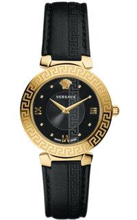 Đồng hồ nữ Versace V16050017