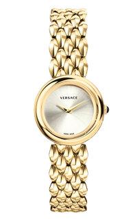 Đồng hồ nữ Versace VEBN00718