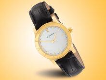 Đồng hồ nữ Versace VQA060017