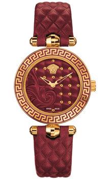 Đồng hồ nữ Versace VQM030015