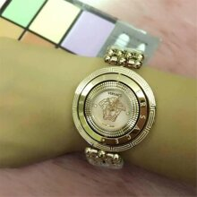 Đồng hồ nữ Versace VS.177