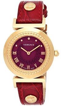 Đồng hồ nữ Versace P5Q80D800S800