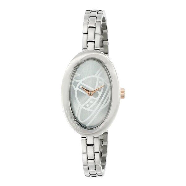 Đồng hồ nữ Vivienne Westwood VV098SL